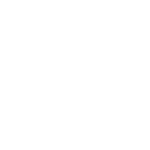 icone-frais-greek